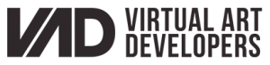 Virtual Art Developers