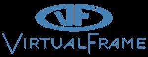 Enmarcación Online Virtual Frame